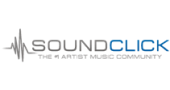 Soundclick Madreal Promo Codes