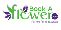 BookAFlower Promo Codes