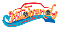 AutoTrends Promo Codes