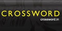 Crossword Promo Codes