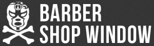 Barbershop Window Promo Codes