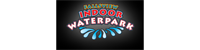 Fallsview Indoor Waterpark Promo Codes