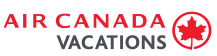 Air Canada Vacations Promo Codes