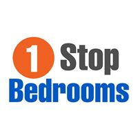 1 Stop Bedrooms Promo Codes