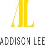 Addison Lee Promo Codes