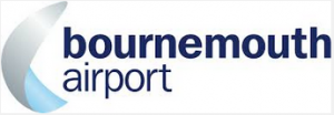 Bournemouth Airport Promo Codes