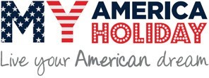 My America Holiday Promo Codes