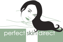 Perfect Skin Direct Promo Codes