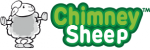 Chimney Sheep Promo Codes