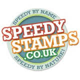 Speedy Stamps Promo Codes