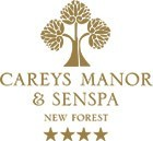 Careys Manor Promo Codes