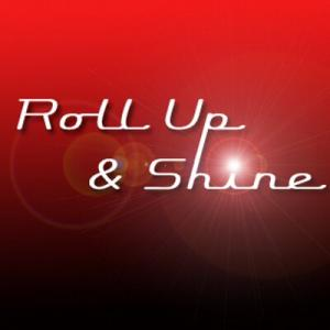 Roll Up And Shine Promo Codes
