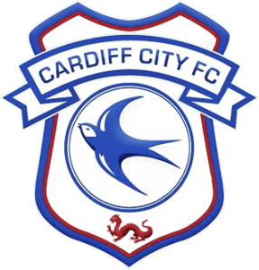 Cardiff City Fc Promo Codes