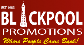blackpoolpromotions.com