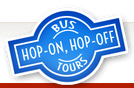 Hop On Hop Off Promo Codes