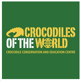 Crocodiles Of The World Promo Codes