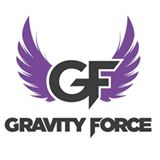 Gravity Force Promo Codes