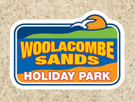 Woolacombe Sands Promo Codes