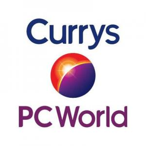 Pc World Promo Codes