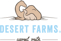 Desert Farms Promo Codes