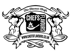 Chefs Flavours Promo Codes