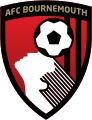 AFC Bournemouth Promo Codes