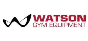 Watson Gym Equipment Promo Codes