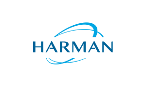 HarmanAudio Promo Codes