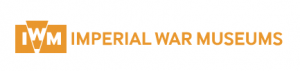 Imperial War Museums Promo Codes