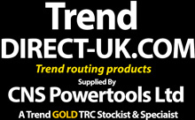 Trend Direct UK Promo Codes