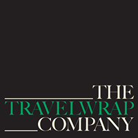 The Travelwrap Company Promo Codes