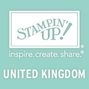 Stampin' Up! Promo Codes