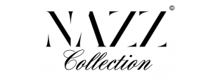 Nazz Collection Promo Codes