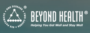 Beyond Health Promo Codes