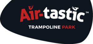 Air-Tastic Promo Codes