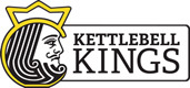 The Kettlebell Kings Promo Codes