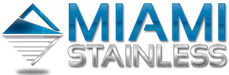 Miami Stainless Promo Codes