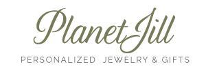PlanetJill Photo Jewelry & Gifts Promo Codes