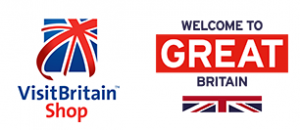 VisitBritain Shop Promo Codes