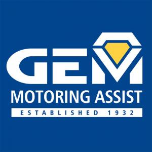 GEM Motoring Assist Promo Codes
