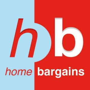 Home Bargains Promo Codes