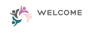 Welcome Gym Promo Codes