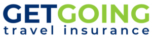 Get Going Travel Insurance Promo Codes