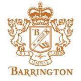 Barrington Gifts Promo Codes