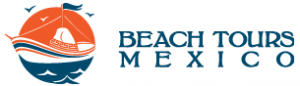 Beach Tours Mexico Promo Codes