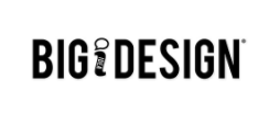 Bigidesign Promo Codes