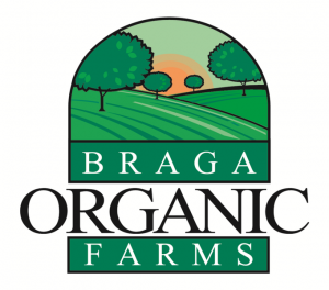 Braga Organic Farms Promo Codes