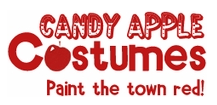 Candy Apple Costumes Promo Codes