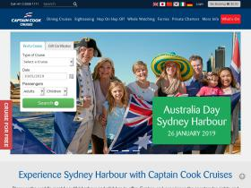 captaincook.com.au