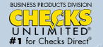 checksunlimited.com